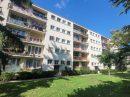 Appartement 49 m² Le Perreux-Sur-Marne  3 pièces