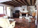 Maison Torcy VIEUX TORCY 150 m² 8 pièces
