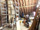 8 pièces Maison 150 m² Torcy VIEUX TORCY