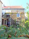 Maison 150 m² Torcy VIEUX TORCY 8 pièces