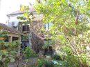 Maison  Torcy VIEUX TORCY 8 pièces 150 m²