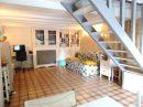 Maison Neuilly-Plaisance PLATEAU D'AVRON 93 m² 4 pièces