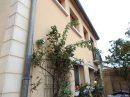 Neuilly-Plaisance PLATEAU D'AVRON 9 pièces 254 m² Maison