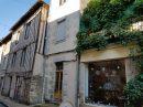 Appartement 90 m² Saint-Léonard-de-Noblat  3 pièces