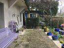 Appartement Saint-léonard-de-noblat  54 m² 1 pièces