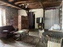 Appartement  Saint Leonard De Noblat  57 m² 1 pièces