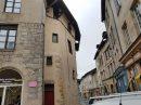 Appartement 78 m² Saint-léonard-de-noblat  4 pièces