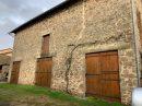 Maison Saint-Denis-des-Murs  140 m² 5 pièces