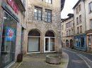 Immobilier Pro 40 m² 2 pièces Saint-Léonard-de-Noblat