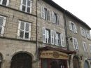Appartement 130 m² Saint-Léonard-de-Noblat  4 pièces