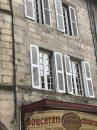 Appartement  Saint-Léonard-de-Noblat  130 m² 4 pièces