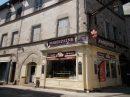 Saint-Léonard-de-Noblat  482 m² Immeuble   pièces