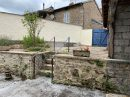 Immeuble 450 m² Bourganeuf   pièces