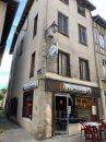 Immeuble 155 m² Saint-Léonard-de-Noblat   pièces