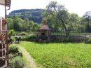 Maison Bourganeuf  70 m² 4 pièces