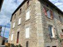 Maison 105 m² Saint-Amand-Jartoudeix  5 pièces