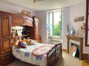 Maison  Saint-Amand-Jartoudeix  5 pièces 105 m²