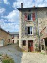 5 pièces  Maison Saint-Amand-Jartoudeix  105 m²