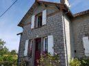 Maison La geneytouse  162 m² 8 pièces