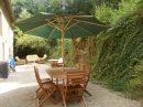 Maison CHEISSOUX  170 m² 4 pièces
