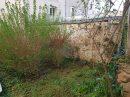 Maison  Saint-Léonard-de-Noblat  74 m² 3 pièces
