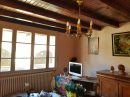 3 pièces 74 m² Saint-Léonard-de-Noblat  Maison