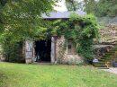 Maison 160 m²  6 pièces AURIAT