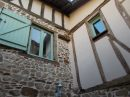 Maison SAINT LEONARD DE NOBLAT  61 m² 3 pièces