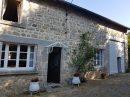 Maison 100 m² Saint-Amand-Jartoudeix  4 pièces