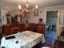 Maison  Saint-Amand-Jartoudeix  100 m² 4 pièces