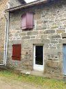 Maison 60 m² Saint-Amand-Jartoudeix  2 pièces