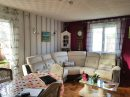Maison 120 m² CHAMPNETERY  5 pièces