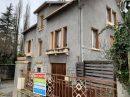 Maison 160 m² Saint-Léonard-de-Noblat  6 pièces
