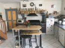 Maison 115 m² 4 pièces MARSAC