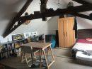 Maison Mourioux vieilleville  125 m²  4 pièces