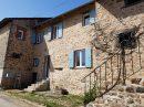 Maison 116 m² Saint-Léonard-de-Noblat  4 pièces