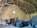 Saint-Martin-Terressus   1 pièces 0 m² Maison