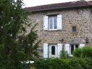 Maison 106 m² Saint Hilaire Le Chateau  3 pièces