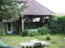 Maison Saint Hilaire Le Chateau  106 m² 3 pièces