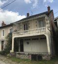 Maison 98 m² Saint-Hilaire-le-Château  4 pièces