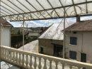 Maison  Saint-Hilaire-le-Château  4 pièces 98 m²