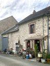 Maison 78 m² CHATELUS LE MARCHEIX  3 pièces