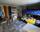 Maison  CHATELUS LE MARCHEIX  3 pièces 78 m²