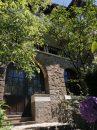 Bourganeuf  Maison  160 m² 5 pièces