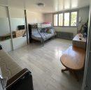 117 m²  Maison BOURGANEUF  6 pièces