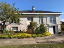 Maison  Saint-Léonard-de-Noblat  108 m² 4 pièces
