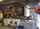 BOURGANEUF  75 m²  4 pièces Maison