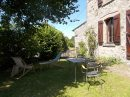 95 m² Maison CHAMPNETERY  4 pièces