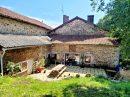 Maison 180 m² Saint-Léonard-de-Noblat  6 pièces