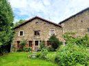 Maison  Saint-Léonard-de-Noblat  180 m² 6 pièces